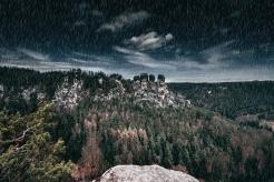IMG_7265 rainy